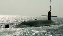 Ülkelerin denizaltı gücü belli oldu