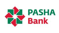 PASHA Bank, yeni genel müdürlük binasına taşındı