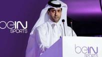 beIN Sport ve PSG'nin Katarlı patronu 3.5 milyon dolar rüşvet vermekle suçlanıyor
