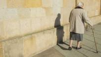 102 yaşında kadın 92 yaşındaki oda komşusunu öldürdü