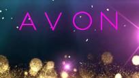 Natura&Co Avon Products'ı satın aldı