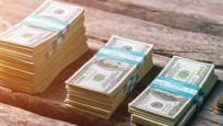 Dolar yatay seyrediyor