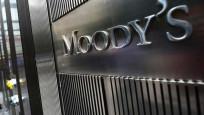 Moody's, Kolombiya'nın kredi notu görünümünü yükseltti