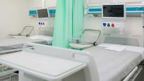 Nadir hastalıklara 14 özel merkez