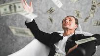 Oligark veliahtlara milyarlık miras kalacak