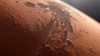 Türkiye'den rekor Mars başvurusu