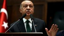 Cumhurbaşkanı Erdoğan: 23 Haziran'da sandığın hakkını vereceğiz