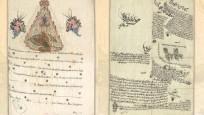 'Osmanlı Belgeleri Işığında Kıbrıs' sergisi açılıyor