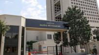 Hazine ve Maliye Bakanlığı'ndan Reuters'a tepki