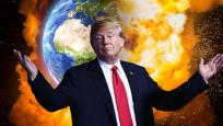 Trump, Orta Doğu'ya ilave asker kararını onayladı
