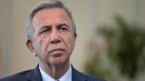 Mansur Yavaş Ankara'nın borcunu açıkladı