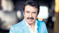 Ahmet Selçuk İlkan'ın kızları mahkemeye başvurdu