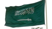 Suudi Arabistan Husilerin İHA'sını etkisiz hale getirdi