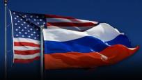 Rusya'nın dolarda manipülasyon yaptığı iddia ediliyor