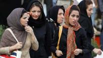 İranlılar Türkiye'den konut alımında ikinci sırada