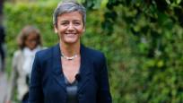Vestager: Teknoloji devleri de diğer şirketler gibi vergilendirilmeli