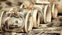 Global Payments ve Total System Services birleşiyor