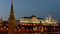 3 ünlü ekonomist Rusya'yı neden terk etti