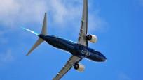 Boeing'den '737 Max' itirafı