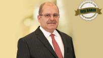Halk Gayrimenkul'de yeni görevlendirme: 4 komiteye 1 Başkan
