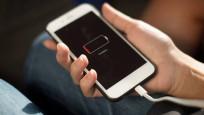 iPhone'lardan Lightning girişi kaldırılıyor