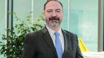 Mehmet T. Nane, IATA Yönetim Kurulu'na seçildi