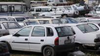 Hurda araçlarda ÖTV indirimi limiti yükseldi