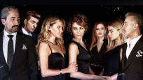 """Endemol Shine'ın iflas başvurusuna mahkeme """"dur"""" dedi"""