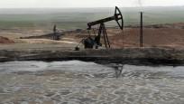 Petrol ticaret savaşı endişeleri ile haftayı kayıpla geçmeye yöneldi