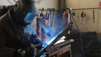 İŞKUR 5 ayda 571 bin 266 kişiye iş kapısı oldu