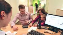 Rusya'da tüketici kredilerinin ortalama tutarı rekor kırdı