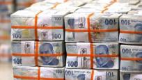 Merkez Bankası repo ihalesine 20,5 milyar TL teklif geldi