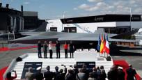 Almanya, Fransa ve İspanya'dan tarihi anlaşma