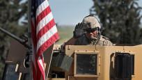 Irak'ta ABD askerlerine füze atıldı