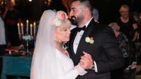 Zerrin Özer, Murat Akıncı'dan boşanıyor