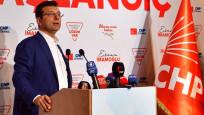 İmamoğlu'ndan TRT'ye adil yayın tepkisi
