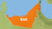 BAE askerleri Yemen'in Sokotra adasından kaçtı
