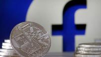 BoE Başkanı: Facebook'un kripto parası için açık fikirliyim
