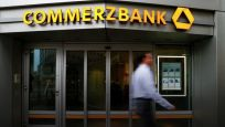Commerzbank, ECB'nin Temmuz'da faiz indirmesini bekliyor
