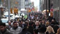 4 Amerikalıdan 1'i 2008 Krizi'nden daha kötü durumda