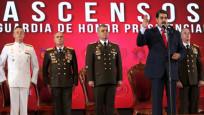 Maduro: Operasyon için 20 milyon dolardan söz ediliyor
