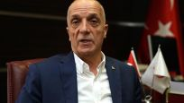 Türk-İş hükümete toplu sözleşme teklifini sundu