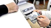 TBB: Nakdi krediler bir yılda yüzde 13 arttı