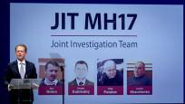 JIT, Ukrayna'da düşürülen uçakla ilgili kararını açıkladı