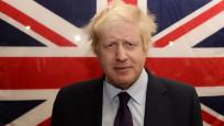 Blackford: Boris Johnson bu göreve uygun değil
