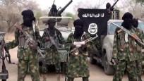 Nijerya'da Boko Haram saldırısı: 18 ölü, 8 yaralı