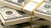 Fed'in faiz kararı sonrası dolar düşüş kaydediyor