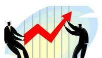 Negatif faizli tahvillerde rekor