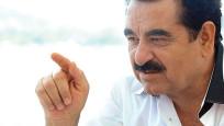 İbrahim Tatlıses: Cumhurbaşkanı Erdoğan için ölürüm