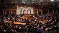 ABD Senatosu'ndan Trump ve Suudi Arabistan'a kötü haber